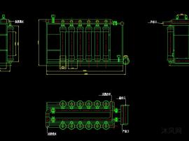超濾設備方案