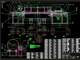 XY-LCB-12造粒机总图