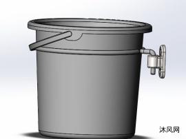 醫療污物桶